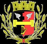 Blason de Castelnau-Pégayrols