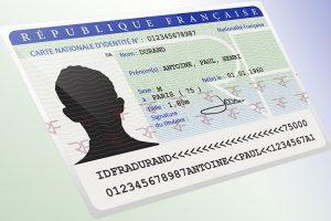 carte-identite-3